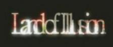 landofillusion_logo1